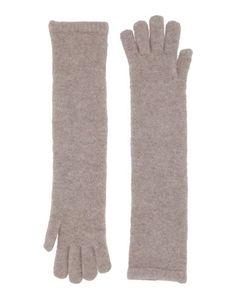 Перчатки Gentryportofino