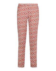 Пляжные брюки и шорты Eberjey