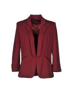 Пиджак Pink®