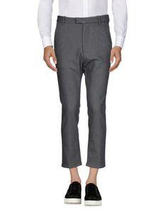 Повседневные брюки Obvious Basic