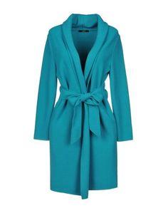 Легкое пальто Carla G.