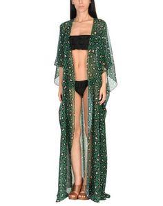 Пляжное платье Adriana Degreas
