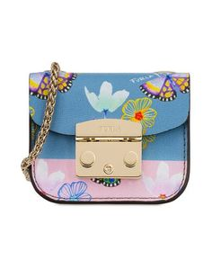 Beauty case Furla