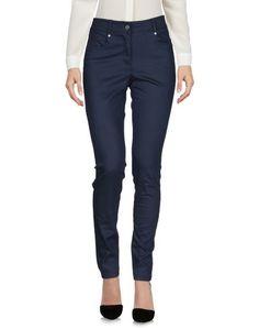 Повседневные брюки Newpenny