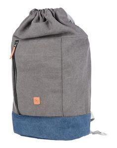 Рюкзаки и сумки на пояс Ucon Acrobatics