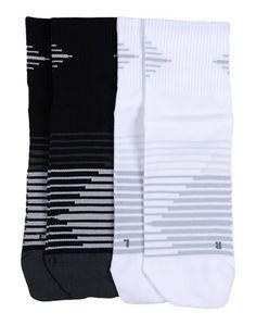 Короткие носки Nike