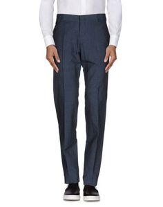 Повседневные брюки Daniele Alessandrini