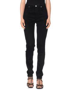 Джинсовые брюки Rebel Queen