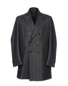 Пальто Italians Gentlemen