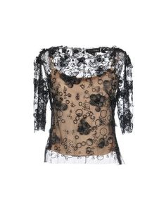 Блузка Jenny Packham