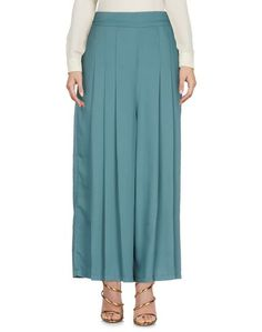 Длинная юбка Just Female