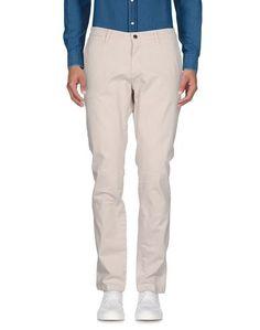 Повседневные брюки ST Pants