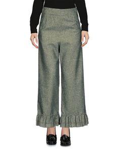 Повседневные брюки Crilla NanÀ