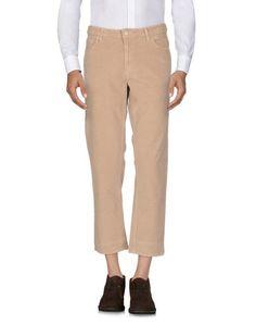 Повседневные брюки THE Cords & CO®