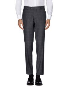Повседневные брюки Ivergano