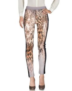 Повседневные брюки Sonia Gonnelli