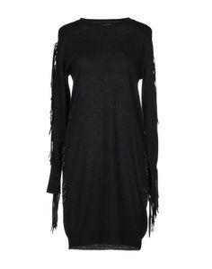 Короткое платье Gaëlle Paris