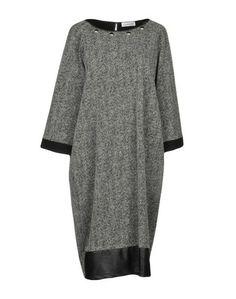 Платье до колена Margutta