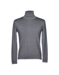 Водолазки Homeward Clothes