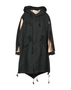 Пальто Giacobino