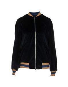 Куртка Roberto Collina