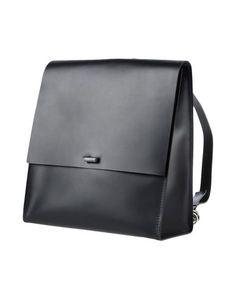 Рюкзаки и сумки на пояс Apooo