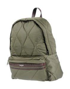 Рюкзаки и сумки на пояс Casely Hayford