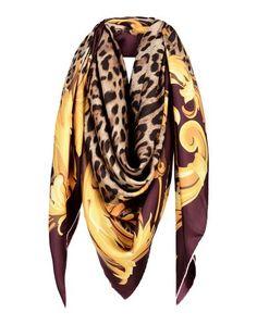 Платок Dolce & Gabbana