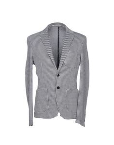 Пиджак MR. Paul.