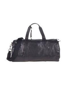 50259fe89867 Купить мужские сумки в интернет-магазине Lookbuck | Страница 399
