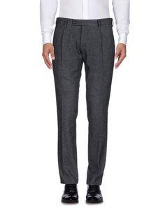 Повседневные брюки MR. Rick Tailor