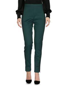 Повседневные брюки Maria Grazia Severi