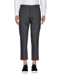 Повседневные брюки Suit Est. 2004