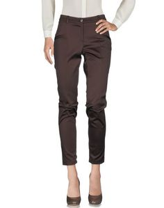 Повседневные брюки Vittoria Romano