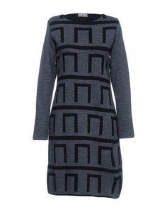 Короткое платье Sette!8