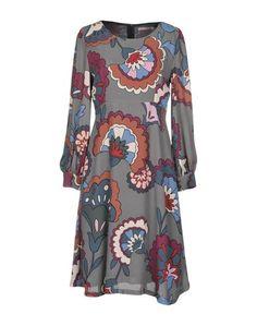 Платье до колена Olivia Hops