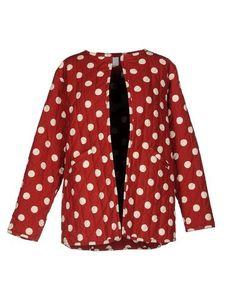 Легкое пальто CompaÑia Fantastica