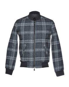 Куртка T Jacket BY Tonello
