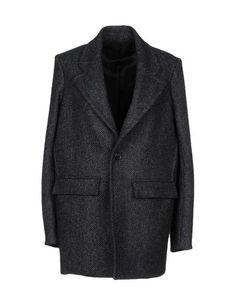 Пальто Studio Nicholson