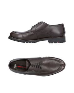 Обувь на шнурках Lloyd