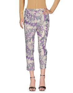 Повседневные брюки Inga Marshan