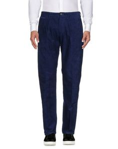 Повседневные брюки THE Chino Revived
