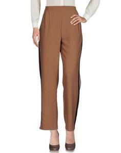 Повседневные брюки Sparkz
