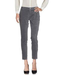 Повседневные брюки Ianux