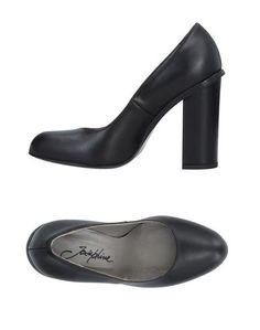 Туфли Josephine