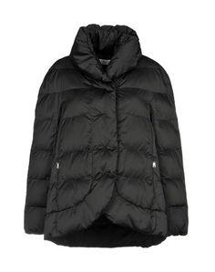 Куртка CaractÈre