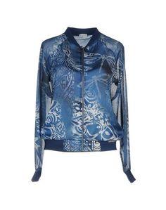 Куртка VIA Delle Rose