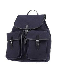 Рюкзаки и сумки на пояс Club Monaco
