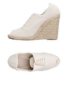 Обувь на шнурках SephorÀ