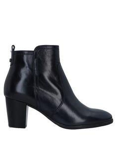 Полусапоги и высокие ботинки Giorgio Picino